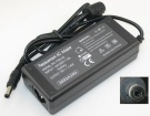 Portege r835 series laptop adapter, 19V 65W toshiba adaptrar