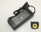 AD-6019R laptop adapter, 19V 90W SAMSUNG adaptrar