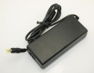 AD-6019R laptop adapter, 19V 60W SAMSUNG adaptrar
