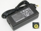 CPA09-004A laptop adapter, 19V 40W SAMSUNG adaptrar