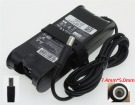 Studio xps 1640 laptop adapter, 19.5V 90W original dell adaptrar
