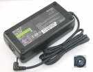 VGP-AC19V54 laptop adapter, 19.5V 150W original sony adaptrar