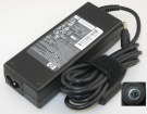 Pavilion ZE2000 Series laptop adapter, 19V 90W original HP adaptrar