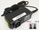 U38N laptop adapter, 19V 45W ASUS adaptrar