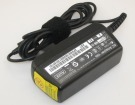 0a001-00230000 laptop adapter, 19V 45W asus adaptrar