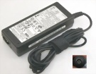 AD-6019R laptop adapter, 19V 60W original SAMSUNG adaptrar