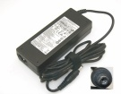 AD-6019R laptop adapter, 19V 90W original SAMSUNG adaptrar
