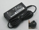 Ppp009c laptop adapter, 19.5V 65W original HP adaptrar
