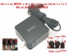 ADP-65AW A laptop adapter, 19V 65W original ASUS adaptrar