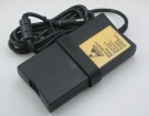 Studio xps 1640 laptop adapter, 19.5V 130W original dell adaptrar