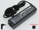 Cpa-a065 laptop adapter, 20V 65W original lenovo adaptrar