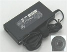 Adp-120mh d laptop adapter, 19.5V 120W original machenike adaptrar
