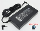 775626-003 laptop adapter, 19.5V 150W original hp adaptrar