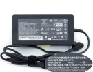 A18-135p1a laptop adapter, 19.5V 135W original acer adaptrar