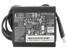 Adp-45hg b laptop adapter, 5V,9V,12V,15V,20V 45W original delta adaptrar