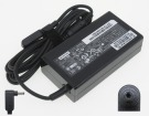 A065r178p laptop adapter, 19V 65W original chicony adaptrar