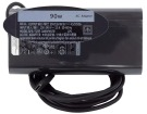 Xps 15-9500-r1945ts laptop adapter, 5V,9V,15V,20V 90W original dell adaptrar
