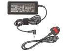 Monza s200 laptop adapter, 20V 65W original adaptrar
