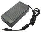 Md99033 laptop adapter, 19V 180W medion adaptrar