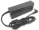 U35f laptop adapter, 19V 90W gigabyte adaptrar