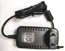 Ka1433-1202400eu laptop adapter, 12V W pipo adaptrar