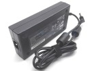 W566n laptop adapter, 19V 90W gigabyte adaptrar