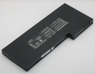 07g016000500 batteri, 14.8V 2500mAh asus 07g016000500 laptop batterier