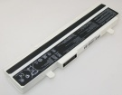 Eee PC 1015PEB batteri, 10.8V 5200mAh ASUS Eee PC 1015PEB laptop batterier