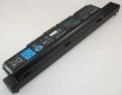 Satellite A305-S6843 hög kapacitet batteri, 10.8V 7900mAh TOSHIBA Satellite A305-S6843 laptop batterier