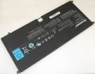 IdeaPad U300s batteri, 14.8V 3700mAh LENOVO IdeaPad U300s laptop batterier