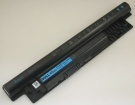 Inspiron 15 (3537) batteri, 14.8V 2700mAh DELL Inspiron 15 (3537) laptop batterier