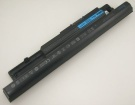 Inspiron 5537-9608 hög kapacitet batteri, 11.1V 5800mAh dell Inspiron 5537-9608 laptop batterier
