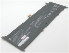 ENVY x2 11-g000 Series hög kapacitet batteri, 3.7V 6560mAh HP ENVY x2 11-g000 Series laptop batterier