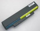 Thinkpad Edge E330 batteri, 11.1V 4400mAh LENOVO Thinkpad Edge E330 laptop batterier