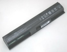 633733-1a1 batteri, 14.4V 5200mAh hp 633733-1a1 laptop batterier