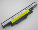 3inr19/65-2 batteri, 10.8V 4400mAh lenovo 3inr19/65-2 laptop batterier