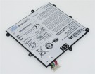 1icp4/56/89-2 batteri, 3.75V 5200mAh toshiba 1icp4/56/89-2 laptop batterier