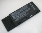 Alienware M17x R4 hög kapacitet batteri, 11.1V 6600mAh DELL Alienware M17x R4 laptop batterier