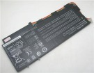 Aspire p3-171-6442 hög kapacitet batteri, 7.6V 5280mAh acer aspire p3-171-6442 laptop batterier