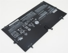 L13m4p71 hög kapacitet batteri, 7.6V 5900mAh lenovo l13m4p71 laptop batterier