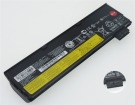 Thinkpad p52s(20lba00vcd) batteri, 10.8V 4400mAh lenovo thinkpad p52s(20lba00vcd) laptop batterier
