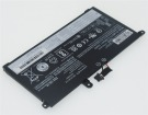 Thinkpad p52s(20lb001tcd) batteri, 15.2V 2100mAh lenovo thinkpad p52s(20lb001tcd) laptop batterier