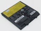 V330-14igm batteri, 7.77V 5050mAh lenovo v330-14igm laptop batterier