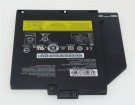 V330-14igm batteri, 7.72V 5055mAh lenovo v330-14igm laptop batterier
