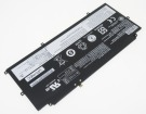 L17m3ph0 batteri, 11.52V 4165mAh lenovo l17m3ph0 laptop batterier