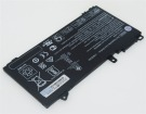 L32407-2c1 batteri, 11.55V 3900mAh hp l32407-2c1 laptop batterier