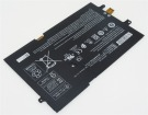 Swift 7 sf714-52t-77lw batteri, 11.55V 2770mAh acer swift 7 sf714-52t-77lw laptop batterier
