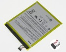 1icp3/86/95 batteri, 3.8V 3200mAh amazon 1icp3/86/95 laptop batterier