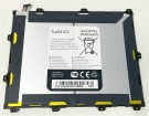 Tlp041c2 batteri, 3.8V 4060mAh alcatel tlp041c2 laptop batterier