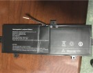 N16b batteri, 7.4V 5000mAh other n16b laptop batterier